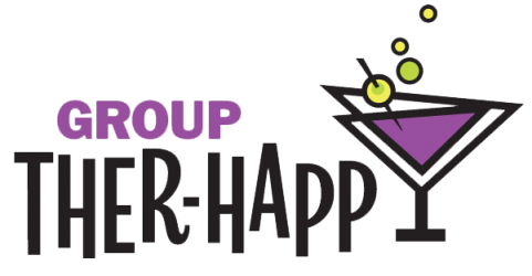 Group Ther-Happy